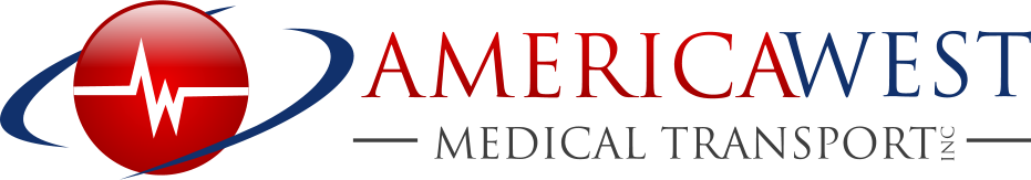 AMERICA WEST MEDICAL TRANSPORTATION INC