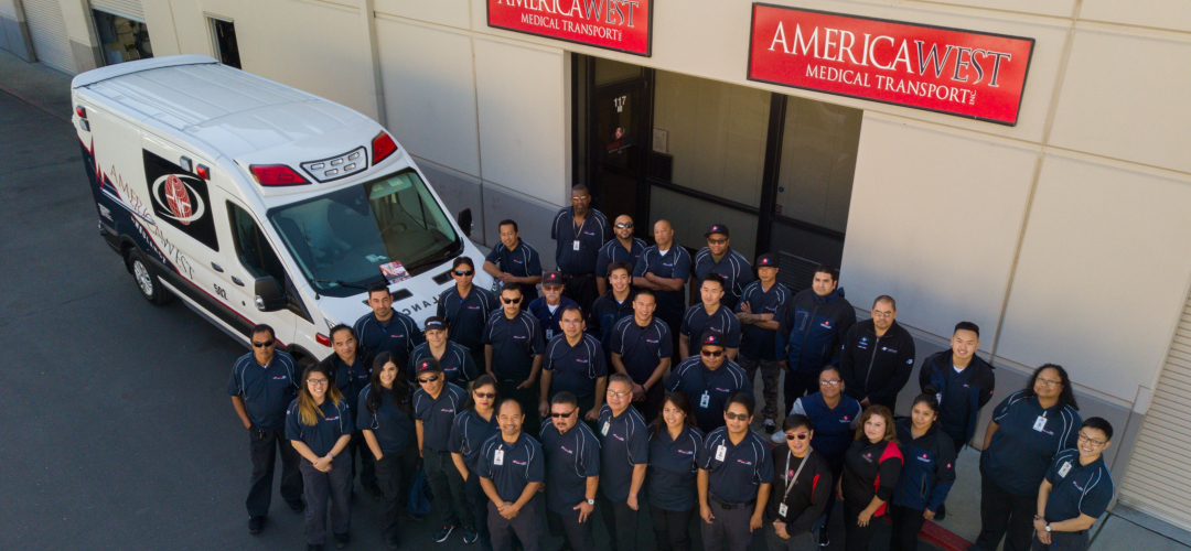 americawest employees
